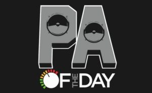 paoftheday-square-logo
