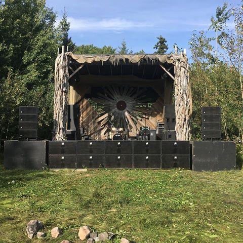 pk-sound-cx800