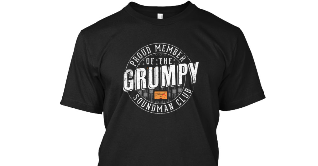 grumpy-front