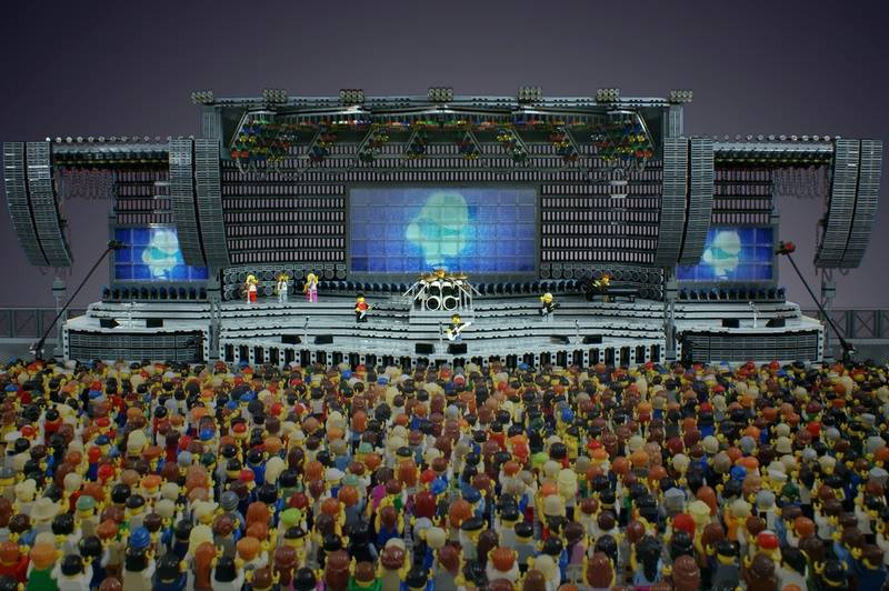 lego-line-array-speakers